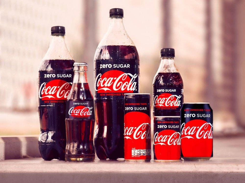 Coca-Cola: Бүтээгдэхүүнийхээ савлагаанд ашигласан шил, хуванцар савыг дахин боловсруулдаг болно
