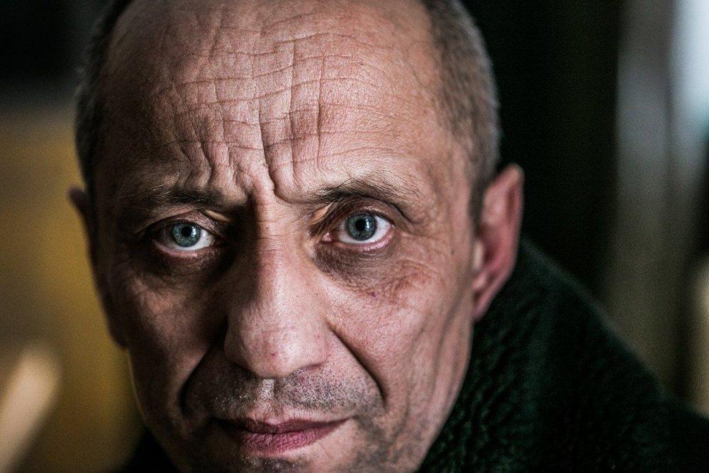 Оросын хамгийн том цуврал аллага үйлдэгчийг Эрхүү хотод шүүжээ
