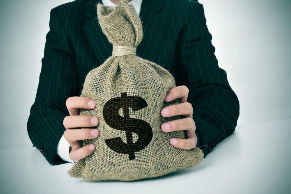 Гадаад валютын улсын нөөц ГУРВАН ТЭРБУМ ам.долларт хүрлээ