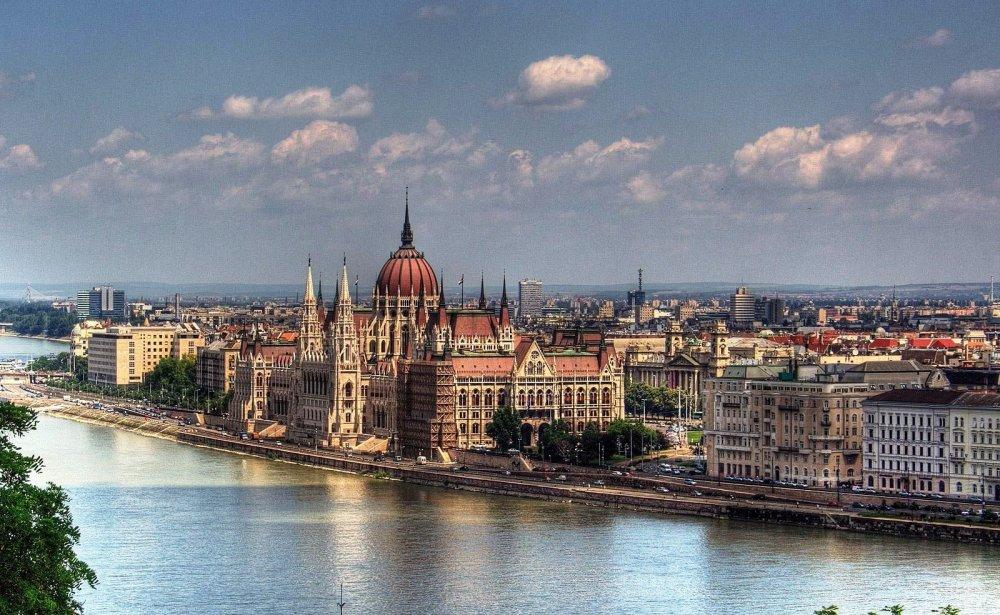 ТЭТГЭЛЭГТ ХӨТӨЛБӨР: Унгар улсын Засгийн газрын тэтгэлэг зарлагдлаа