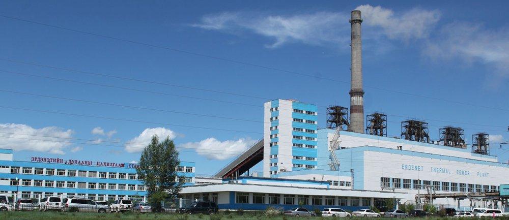 Дулааны III, IV цахилгаан станцын хүчин чадлыг нэмэх шинэчлэх төслийг ОХУ-ын хөнгөлөлттэй зээлээр хэрэгжүүлэнэ