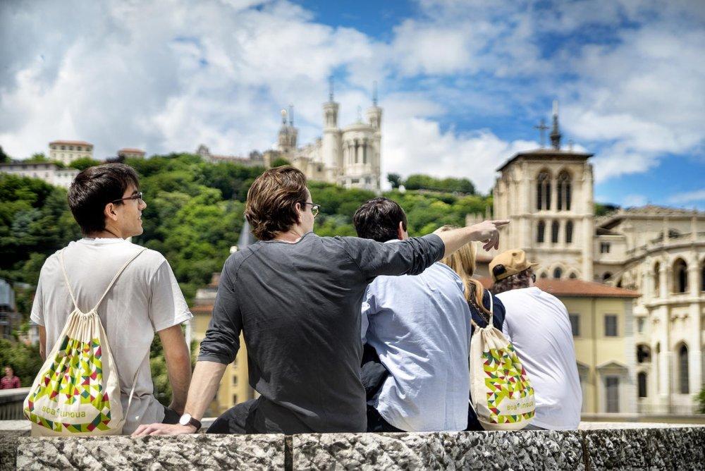 ТЭТГЭЛЭГТ ХӨТӨЛБӨР: Францын их, дээд сургуульд Засгийн газрын тэтгэлгээр суралцах БОЛОМЖ