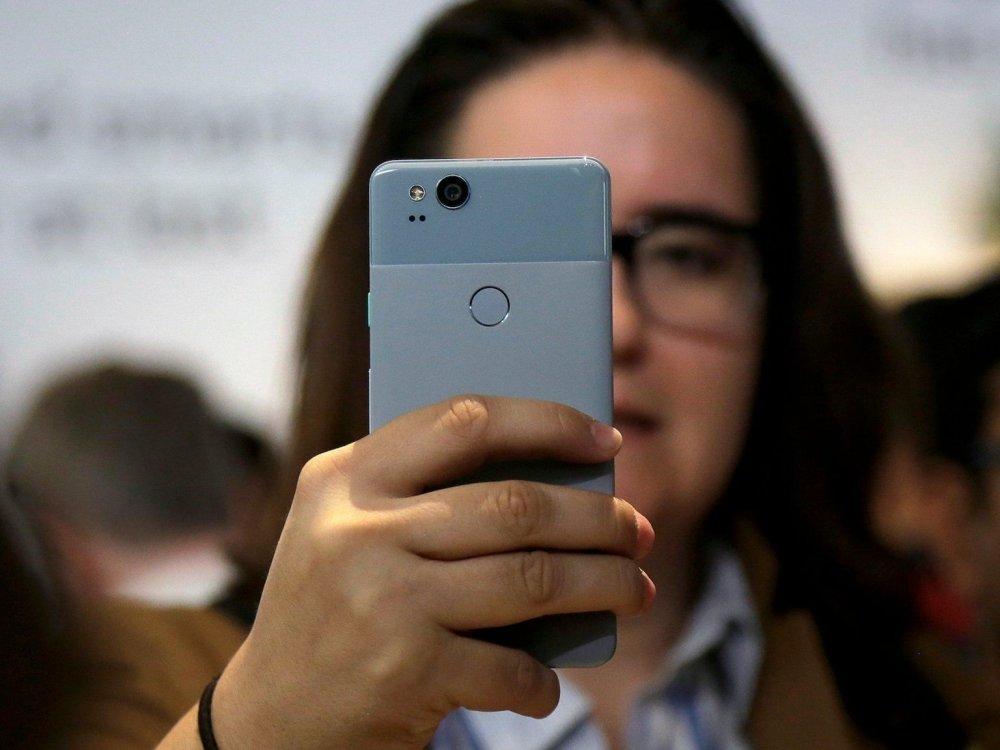 Хятадын хакер Google-ийн гар утасны алдааг илрүүлж $112,000-аар шагнууллаа