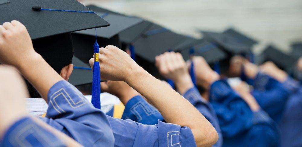 Туркийн Их, дээд сургуулиудад суралцах хүсэлтэй иргэдэд мэдээлэл өгөх өдөрлөг болно