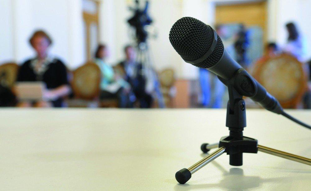 ӨНӨӨДӨР: НИТХ-ын тэргүүлэгчдийн хурал эхэлнэ