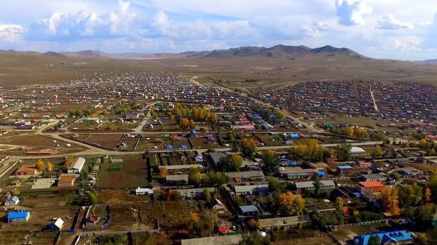 Нийслэлийн иргэд орон нутагт 5,000 м.кв хүртэлх газрыг үнэгүй өмчлөх боломжтой