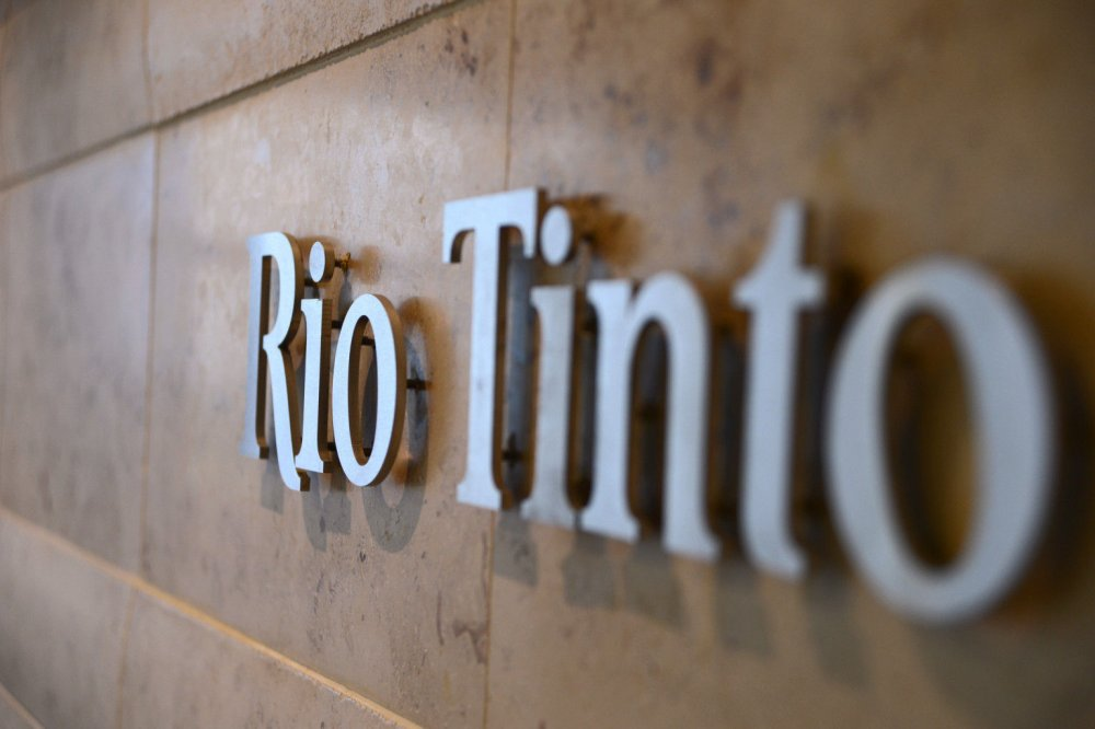 Канад, Монголд төлөх $700 саяын татвараас зугтсан гэх мэдээллийг Рио Тинто няцаав