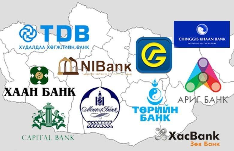 Активын чанарын үнэлгээгээр банкны салбар тогтвортой үнэлгээ авчээ