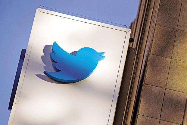 """""""Twitter""""-ийн борлуулалтын орлого 3 улирал дараалан 2 оронтой тоогоор өсөв"""