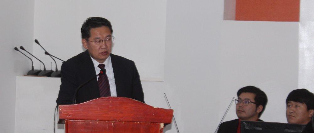 Сүхбаатар аймгийн тэргүүлэгчид орон нутгийн татвар, төлбөр хураамжийн хэмжээг дураараа тогтоосон нь илрэв