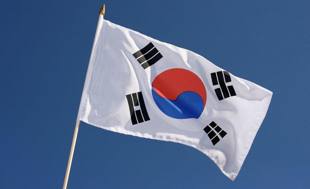 Өмнөд Солонгосын экспорт түүхэндээ анх удаа $600 тэрбумыг давлаа