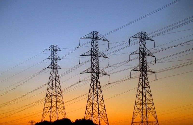 Архангай аймгийн Өндөр-Улаан, Чулуут сумдын цахилгааныг хэвийн ажиллагаанд орууллаа