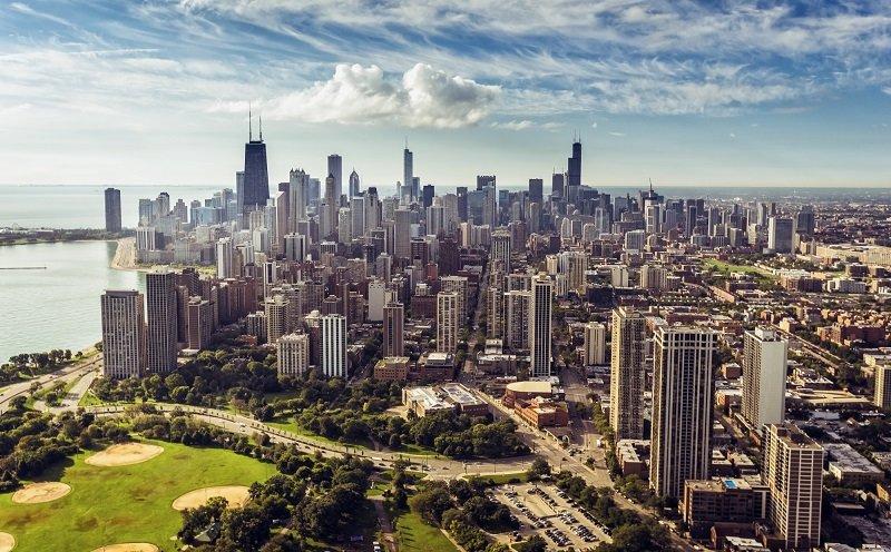 Дэлхийн шилдэг төлөвлөлттэй 9 хот