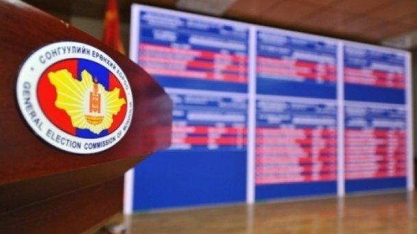 Орон нутгийн нөхөн болон дахин сонгуульд МАН-аас нэр дэвшигчид олонхийн санал авчээ