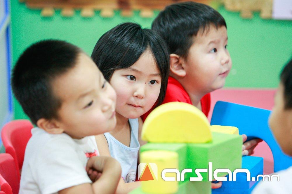 ТАНИЛЦ: Цэцэрлэгийн хүүхдүүдийн бэлтгэх зүйлсийн жагсаалт