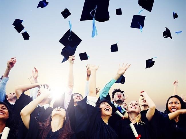 ТЭТГЭЛЭГТ ХӨТӨЛБӨР: 2019-2020 оны хичээлийн жилд зарлагдах Засгийн газрын тэтгэлэгүүд
