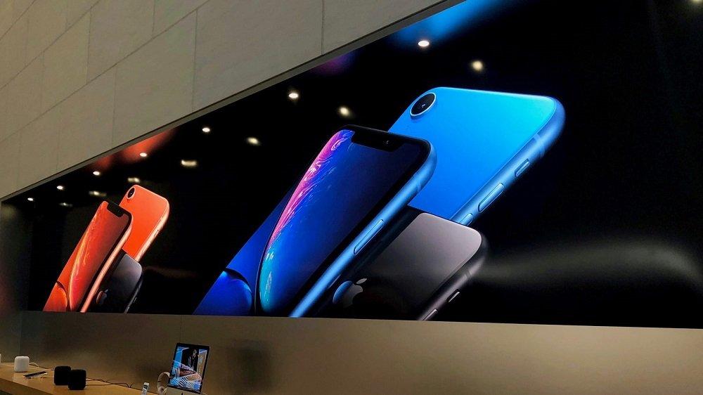 IPHONE: Шинэ загварууд маргааш худалдаанд гарна