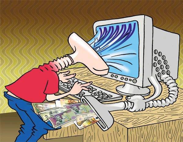 UNFRIEND: Онлайн луйвраас болгоомжлоорой Arslan.mn