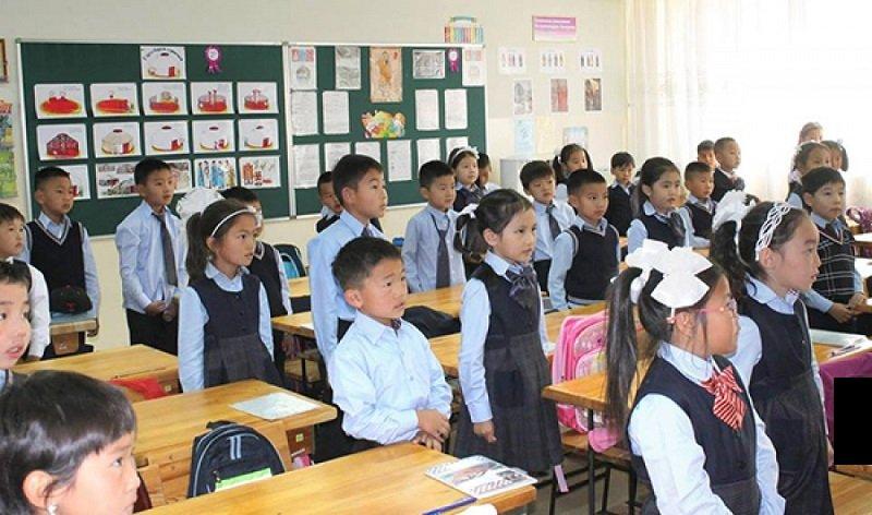Хүүхдээ сургуульд ороход нь хэрхэн бэлтгэх вэ?