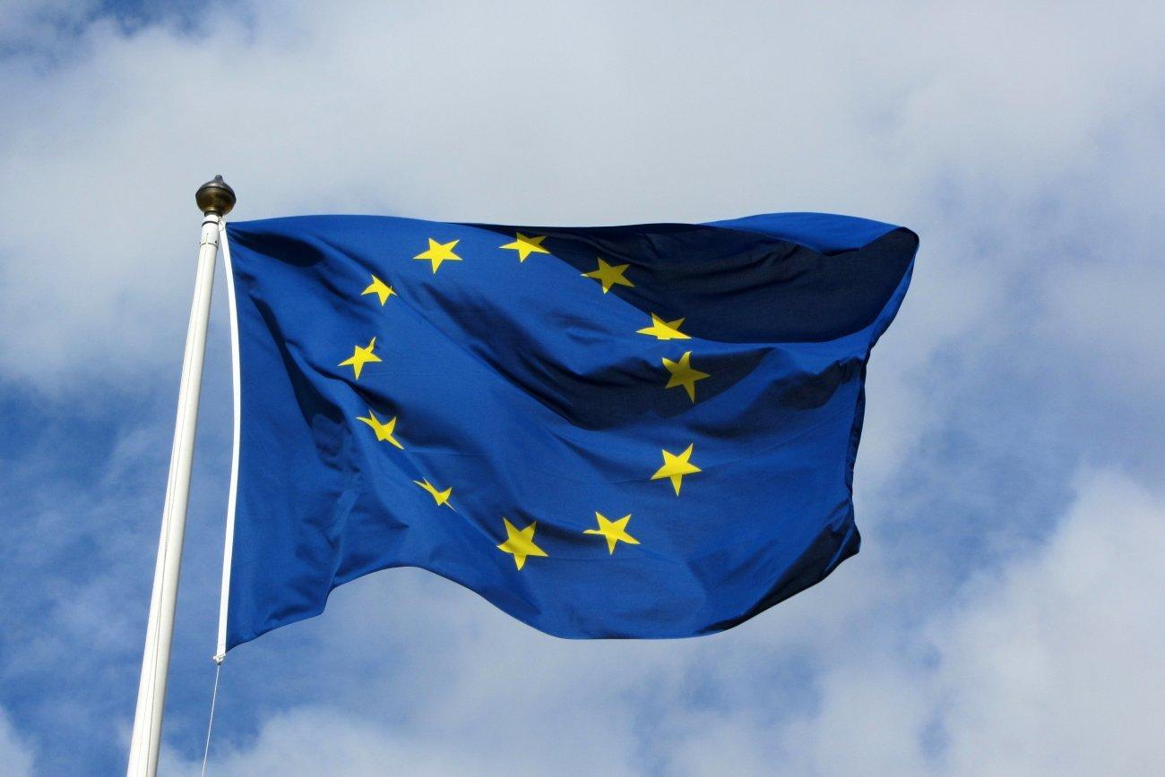 Хамгийн их ӨРТЭЙ Европын Холбооны гишүүн ОРНУУД