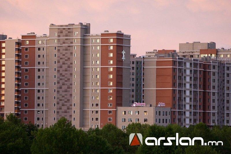 Монголбанк: 2018 онд 4800 гаруй иргэн ипотекийн зээлд хамрагдах боломжтой