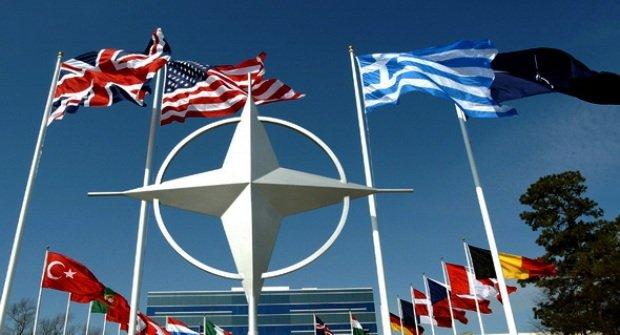 Д.Трамп, В.Путин нар тохиролцоонд хүрч болзошгүй байгаа нь НАТО-гийн байр суурийг ганхуулна гэж үзжээ