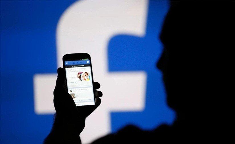 СЭРЭМЖЛҮҮЛЭГ: Фэйсбүүкээр тарсан сонжоонууд хувийн мэдээлэл хуулдаг цахим залилан юм