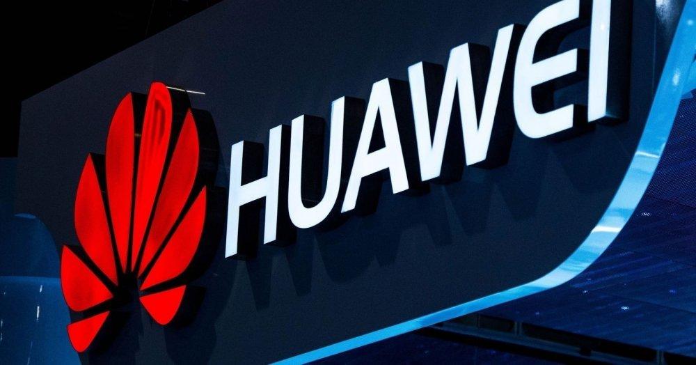 Huawei компанийн захирлыг тагнуулын хэргээр Польшид баривчилжээ