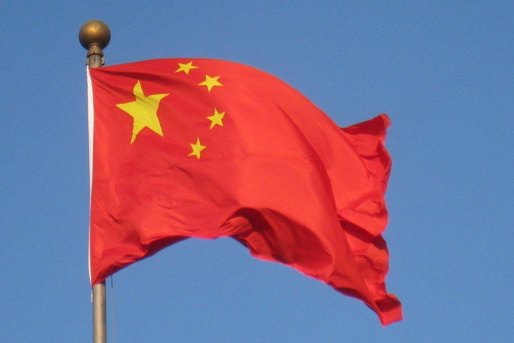 Хятадын эдийн засаг дэлхийд нөлөөлнө