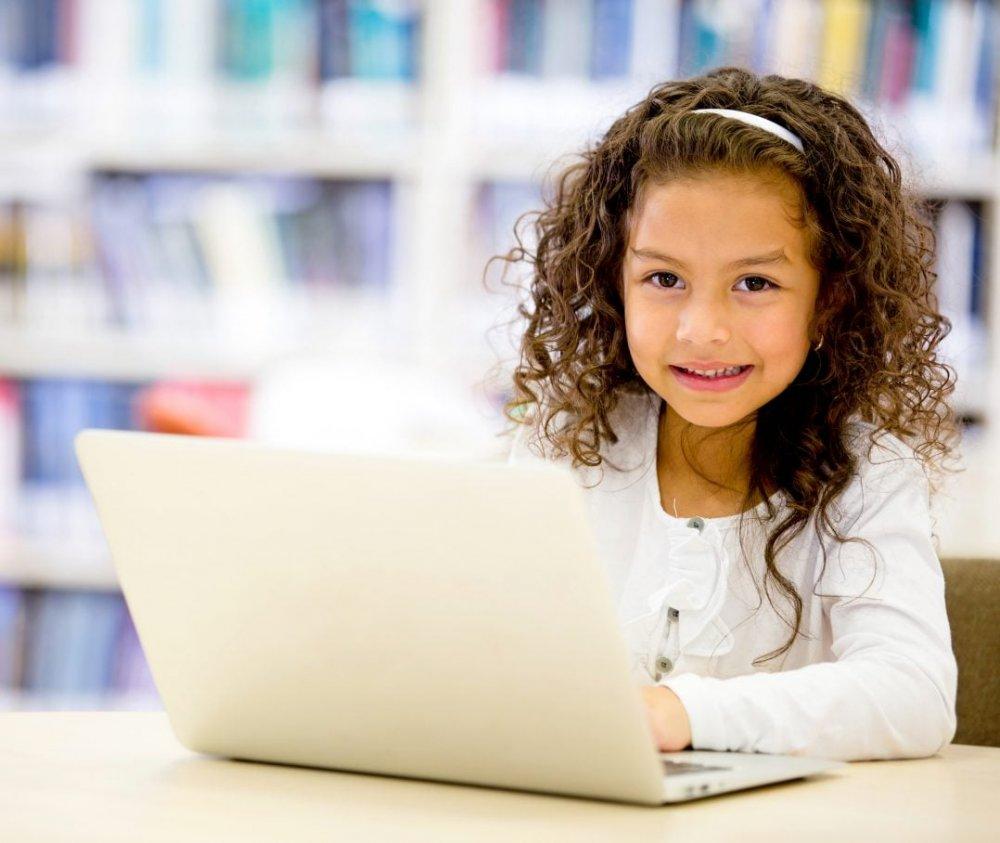 Өсвөр насныханд хэрэгтэй 4 сайт