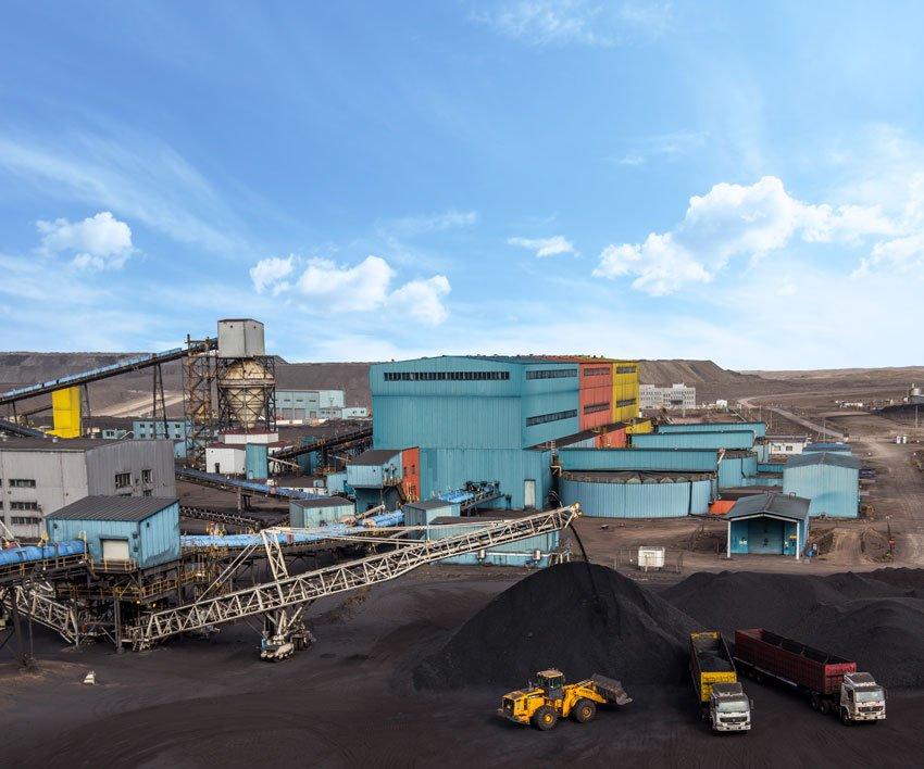 """""""Энержи ресурс""""-ийн үнэгүй өгсөн 800 мянган тонн нүүрсний цаана юу НУУГДАЖ байна вэ"""