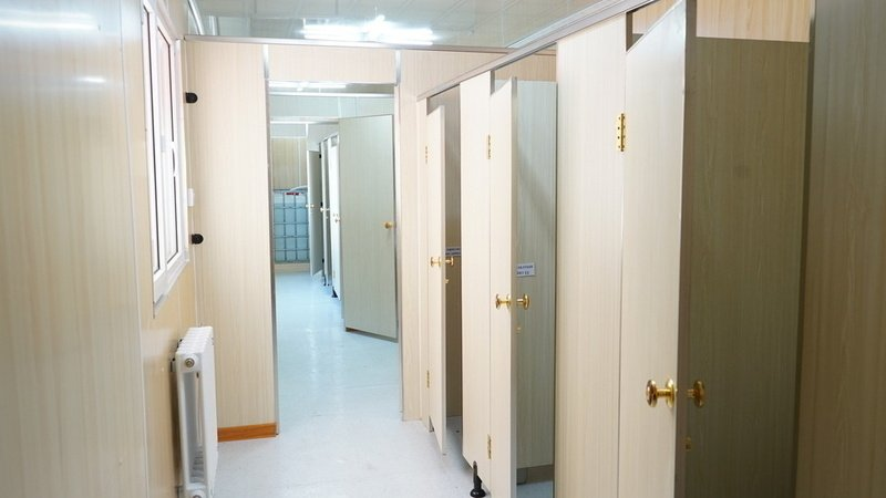 Худалдаа, үйлчилгээний газрууд ариун цэврийн өрөөгөө иргэдэд үнэ төлбөргүй ашиглуулна