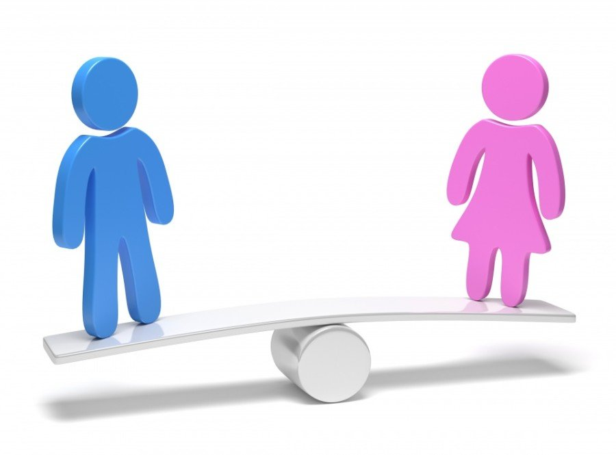 Нийслэлийн Жендэрийн эрх тэгш байдлыг хангах дэд хөтөлбөрт санал авч байна