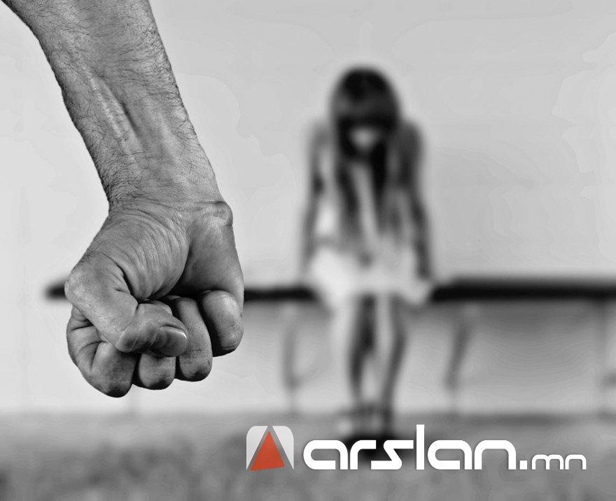 Гэр бүлийн хүчирхийллийн улмаас 5 хүн амь насаа алдсан