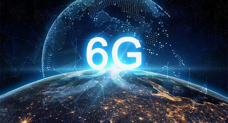БНХАУ 6G технологийн судалгааг эхлүүлжээ