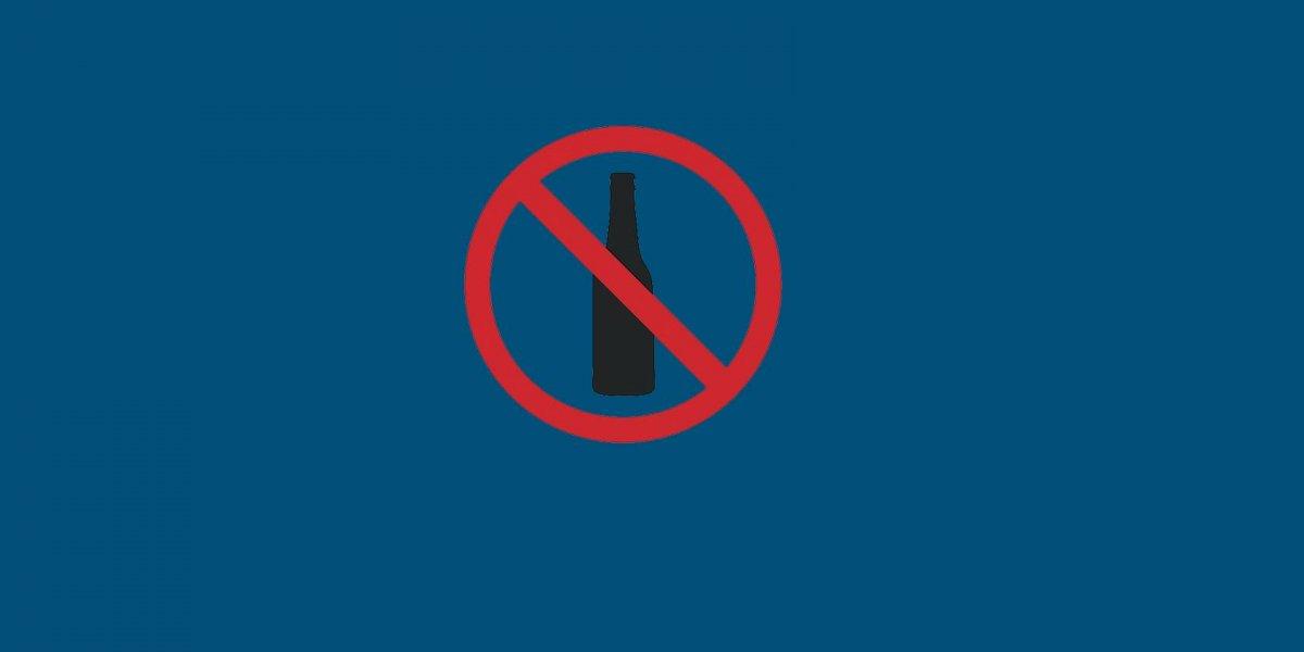 Өнөөдөр архи, согтууруулах ундаа худалдах, түүгээр үйлчлэхийг хориглолоо