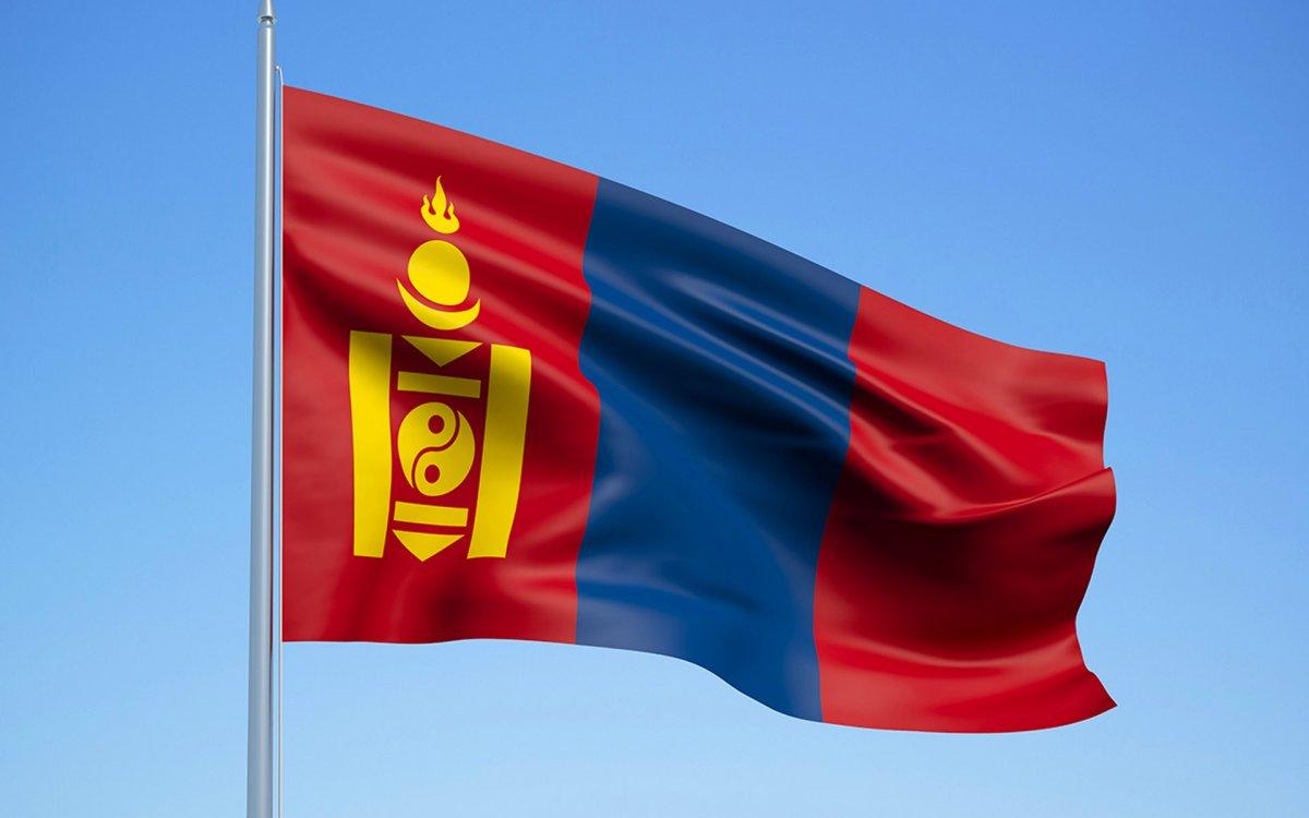 Чадвартай мэргэжилтнийг татах чадвараар Монгол улс хамгийн СҮҮЛИЙН БАЙРАНД оржээ