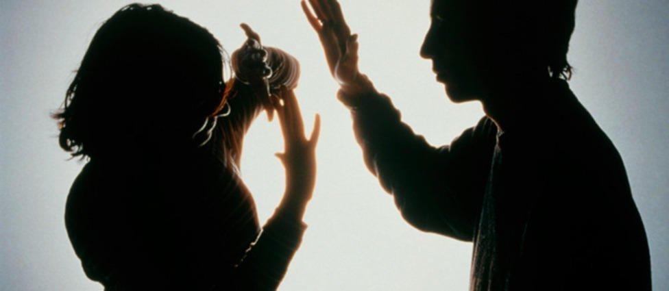 ШУУД:  Өнгөрсөн гурав хоногт 382 гэр бүлийн хүчирхийлэлийн дуудлага бүртгэгджээ