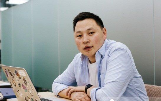 Д.Лхамсүрэн: Монгол эрчүүд машинаа эвдэрвэл хурдан засчихдаг ч сэтгэлийнхээ хямралыг үл ойшоодог