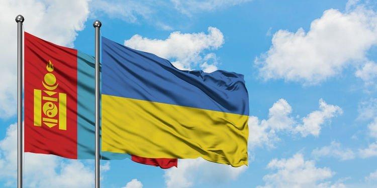 Украин улсад оюутан суралцуулах сонгон шалгаруулалт зарлав