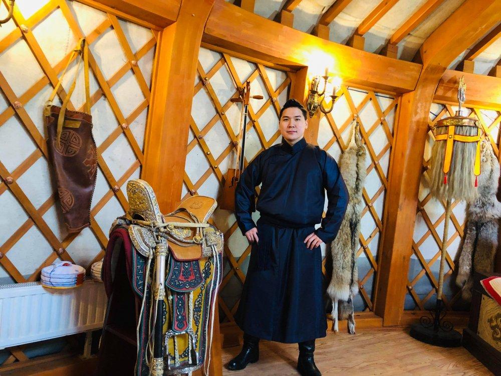 Б.НАРАНДЭЛГЭР: Битбокс бол аман урлаг, Монголын хөөмий урлагтай нэгэн адил БИЕТ БУС өв соёлын нэг Arslan.mn