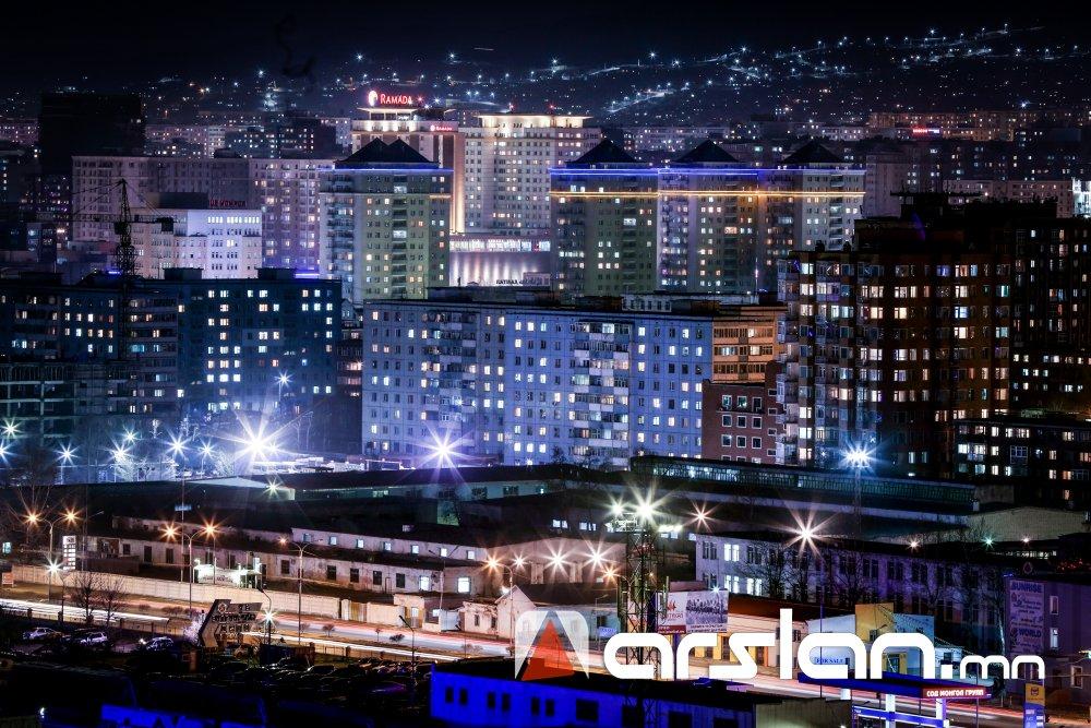 Хөдөлмөрийн насныхны 79 хувь нь Монголд амьдрах хүсэлгүй