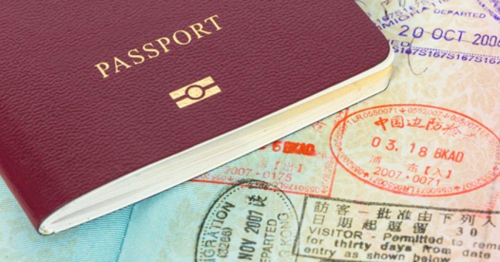 Сунгалттай паспорттай иргэдэд Арабын Нэгдсэн Эмират Улсын виз олгохгүй