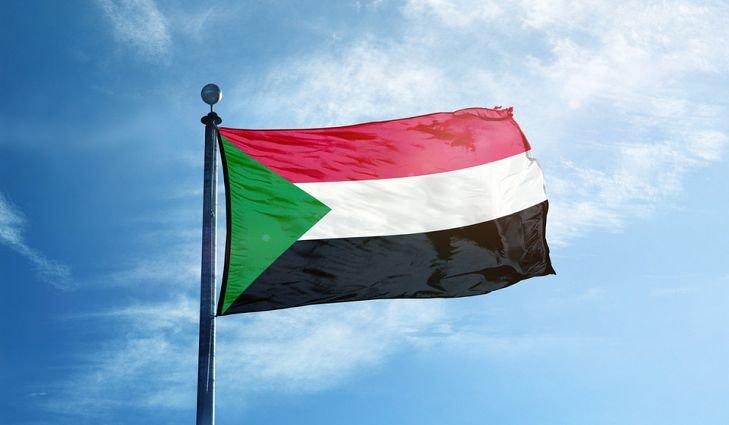 Судан улс  1 жилийн онц байдал зарлалаа