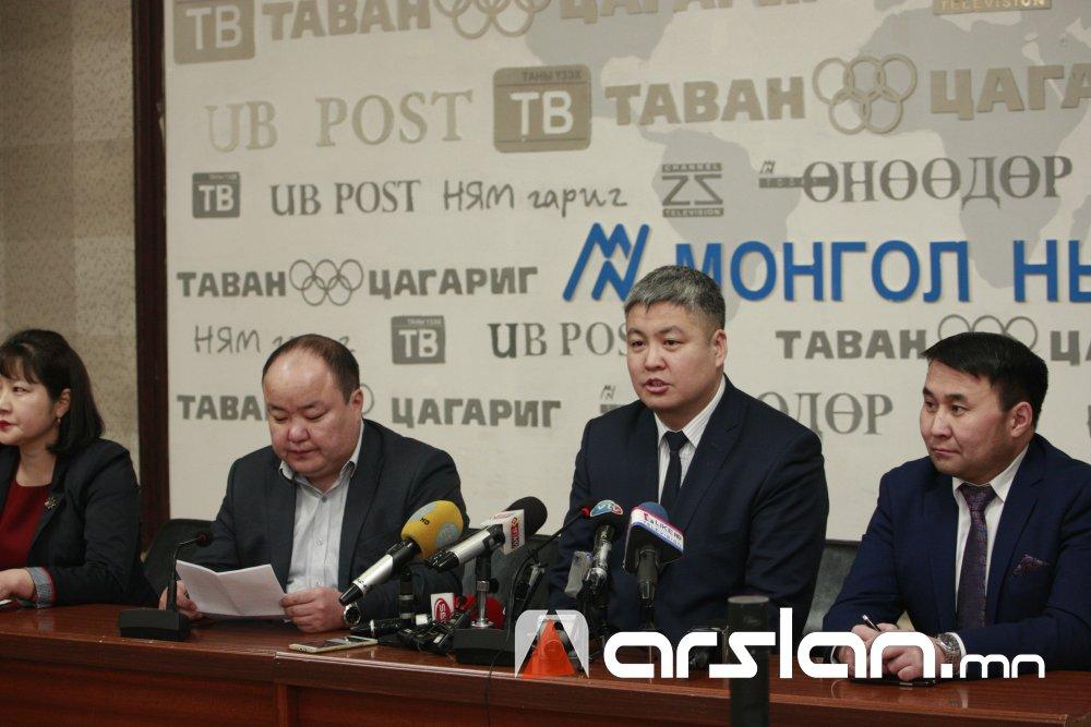 Монгол хэл, бичгийн шалгалтанд 400-аас доош оноо авбал их, дээд сургуульд орох боломжгүй