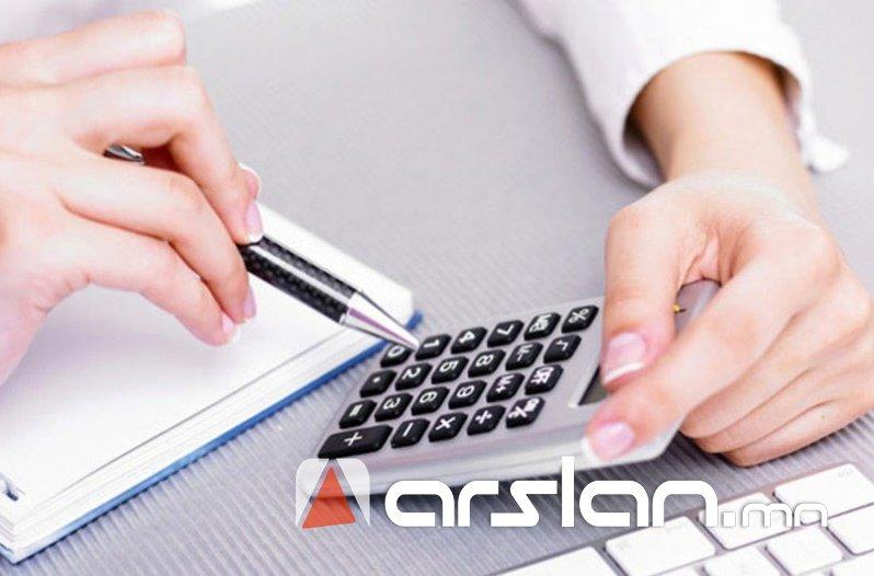 Санхүүгийн болон татварын тайланг хоёрдугаар сарын 15-ыг хүртэл хүлээн авна