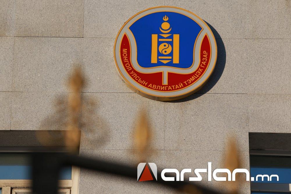 Монгол Улс авлигын индексээрээ 10 байр урагшлав