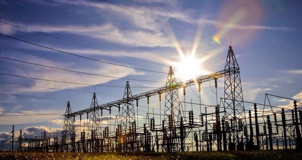 Хүчдэлгүй болоод байсан 3 аймгийн хэрэглэгчдийг эрчим хүчинд холбов