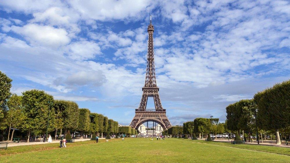 Францын ЭСЯ, БСШУСЯ-ны хамтарсан санхүүжилттэй сургалтын тэтгэлэг зарлалаа