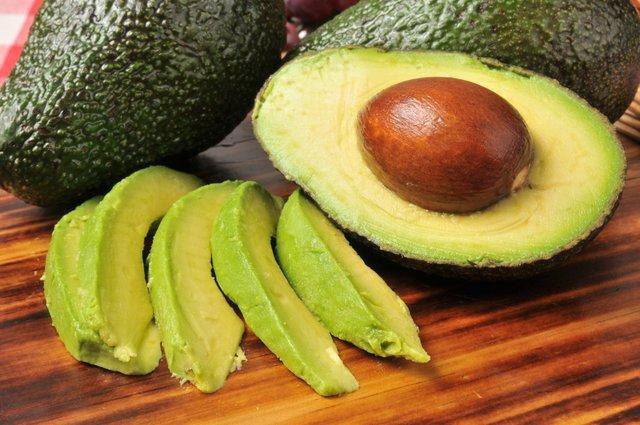 Мексикийн авокадо жимсний үнэ сүүлийн 10 жилд байгаагүйгээр өслөө